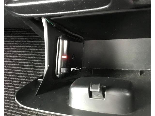 G SSパッケージ 社外ナビ ワンセグ リア両側電動スライドドア VSA スマートキー 社外ETC アイドリングストップ Lパッケージ ドアミラーウィンカー ドアバイザー 純正14インチアルミ(5枚目)