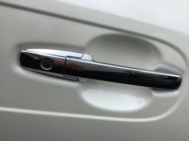 G SSパッケージ 社外ナビ ワンセグ リア両側電動スライドドア VSA スマートキー 社外ETC アイドリングストップ Lパッケージ ドアミラーウィンカー ドアバイザー 純正14インチアルミ(25枚目)