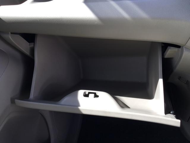 G・Aパッケージ あんしんパッケージ ディスチャージヘッドライト VSA 社外ETC スマートキー オートライト サイドエアバック サイドカーテンエアバック 社外CDチューナー(12枚目)