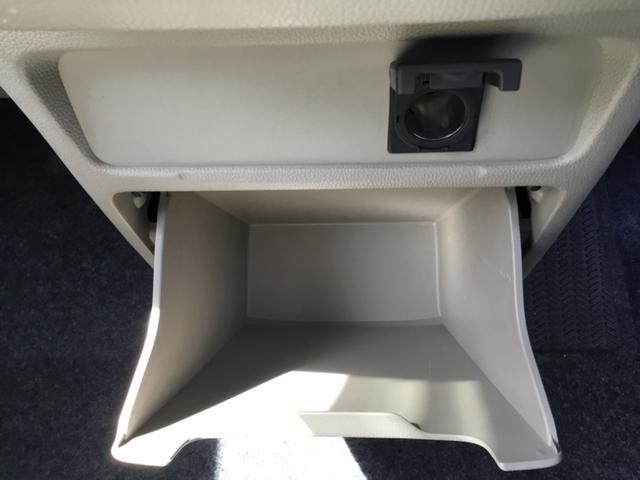 G・Aパッケージ あんしんパッケージ ディスチャージヘッドライト VSA 社外ETC スマートキー オートライト サイドエアバック サイドカーテンエアバック 社外CDチューナー(18枚目)