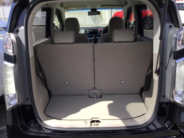 G・Aパッケージ あんしんパッケージ ディスチャージヘッドライト VSA 社外ETC スマートキー オートライト サイドエアバック サイドカーテンエアバック 社外CDチューナー(20枚目)
