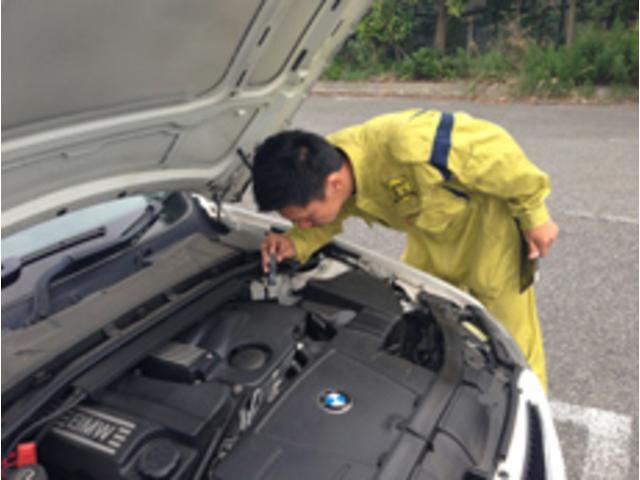 G・Aパッケージ あんしんパッケージ ディスチャージヘッドライト VSA 社外ETC スマートキー オートライト サイドエアバック サイドカーテンエアバック 社外CDチューナー(35枚目)