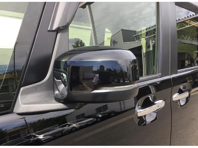 G・Lホンダセンシング 純正ギャザズインターナビ リアカメラ リア両側パワースライドドア LEDヘッドライト LEDフォグライト クルーズコントロール VSA 純正ETC オートリトラミラー サイドエアバック オートライト(18枚目)