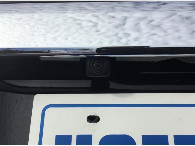 G・Lホンダセンシング 純正ギャザズインターナビ リアカメラ リア両側パワースライドドア LEDヘッドライト LEDフォグライト クルーズコントロール VSA 純正ETC オートリトラミラー サイドエアバック オートライト(21枚目)