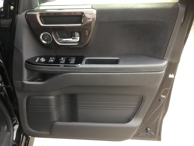 G・Lホンダセンシング 純正ギャザズインターナビ リアカメラ リア両側パワースライドドア LEDヘッドライト LEDフォグライト クルーズコントロール VSA 純正ETC オートリトラミラー サイドエアバック オートライト(23枚目)