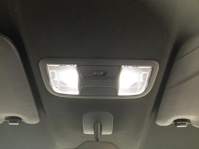 G・Lホンダセンシング 純正ギャザズインターナビ リアカメラ リア両側パワースライドドア LEDヘッドライト LEDフォグライト クルーズコントロール VSA 純正ETC オートリトラミラー サイドエアバック オートライト(24枚目)