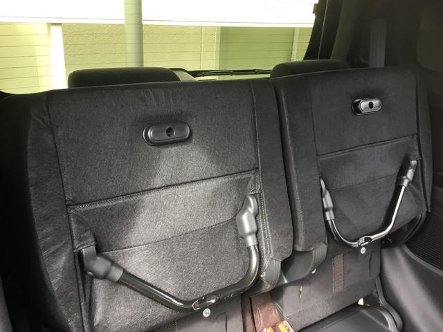 G・Lホンダセンシング 純正ギャザズインターナビ リアカメラ リア両側パワースライドドア LEDヘッドライト LEDフォグライト クルーズコントロール VSA 純正ETC オートリトラミラー サイドエアバック オートライト(49枚目)