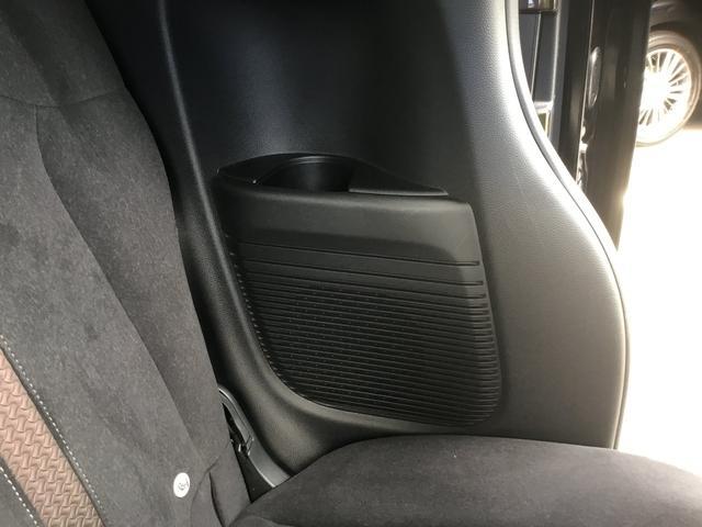G・Lホンダセンシング 純正ギャザズインターナビ リアカメラ リア両側パワースライドドア LEDヘッドライト LEDフォグライト クルーズコントロール VSA 純正ETC オートリトラミラー サイドエアバック オートライト(50枚目)