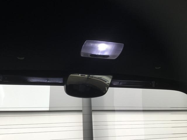 G・Lホンダセンシング 純正ギャザズインターナビ リアカメラ リア両側パワースライドドア LEDヘッドライト LEDフォグライト クルーズコントロール VSA 純正ETC オートリトラミラー サイドエアバック オートライト(51枚目)