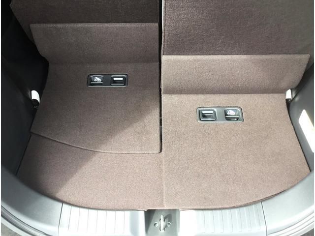 G・Lホンダセンシング 純正ギャザズインターナビ リアカメラ リア両側パワースライドドア LEDヘッドライト LEDフォグライト クルーズコントロール VSA 純正ETC オートリトラミラー サイドエアバック オートライト(54枚目)