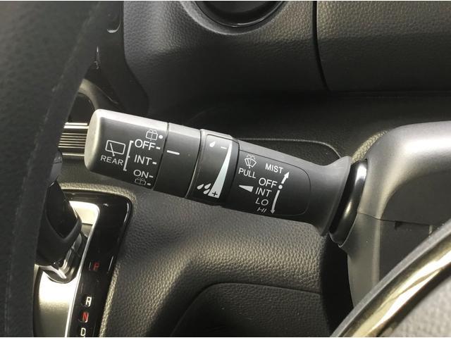G・Lホンダセンシング 純正ギャザズインターナビ リアカメラ リア両側パワースライドドア LEDヘッドライト LEDフォグライト クルーズコントロール VSA 純正ETC オートリトラミラー サイドエアバック オートライト(60枚目)