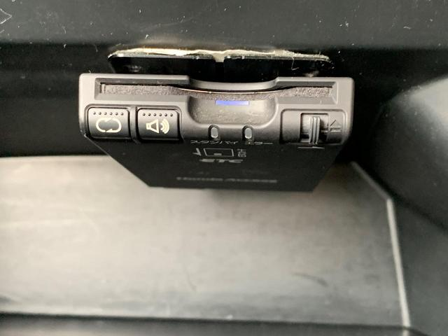 モデューロX GターボLパッケージ 純正ギャザズインターナビ リアカメラ リア両側パワースライドドア パドルシフト クルーズコントロール フルセグ VSA オートリトラミラー オートライト 純正ETC(11枚目)