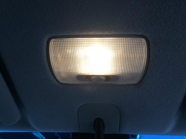 G・Aパッケージ あんしんパッケージ 純正CDチューナー クルーズコントロール VSA ディスチャージヘッドライト サイドエアバック サイドカーテンエアバック オートライト 革巻ステアリング スマートキー フォグライト(22枚目)