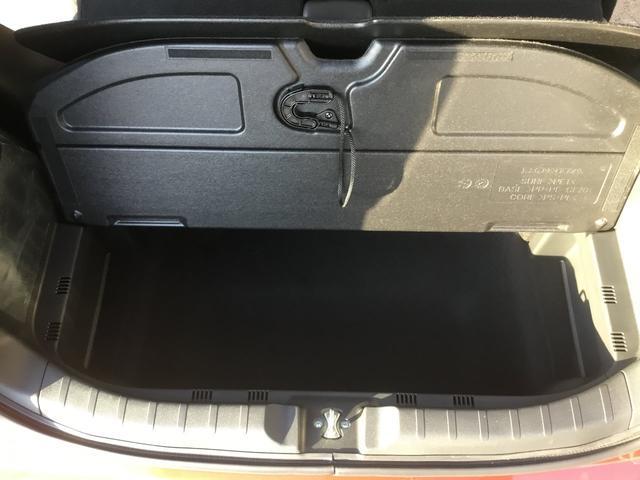 G・Aパッケージ あんしんパッケージ 純正CDチューナー クルーズコントロール VSA ディスチャージヘッドライト サイドエアバック サイドカーテンエアバック オートライト 革巻ステアリング スマートキー フォグライト(44枚目)
