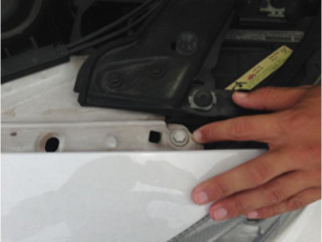 G・Aパッケージ あんしんパッケージ 純正CDチューナー クルーズコントロール VSA ディスチャージヘッドライト サイドエアバック サイドカーテンエアバック オートライト 革巻ステアリング スマートキー フォグライト(58枚目)