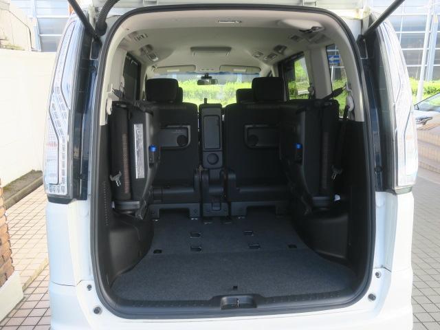 日産 セレナ ハイウェイスター S-ハイブリッド 9型ナビ 両側電動ドア