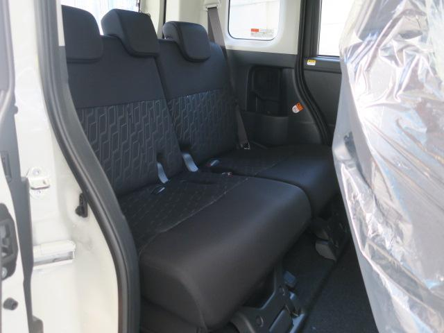 トヨタ ルーミー カスタムG-T 9インチフルセグナビ 両側電動ドア LED