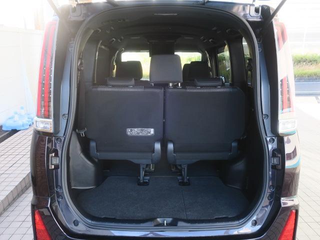 トヨタ ノア ハイブリッドSi 9型フルセグナビ Bカメラ 両側電動ドア