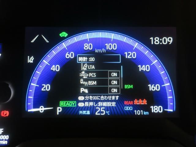 「トヨタ」「カローラスポーツ」「コンパクトカー」「愛知県」の中古車11