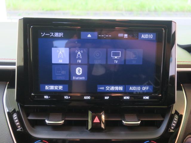 「トヨタ」「カローラスポーツ」「コンパクトカー」「愛知県」の中古車22