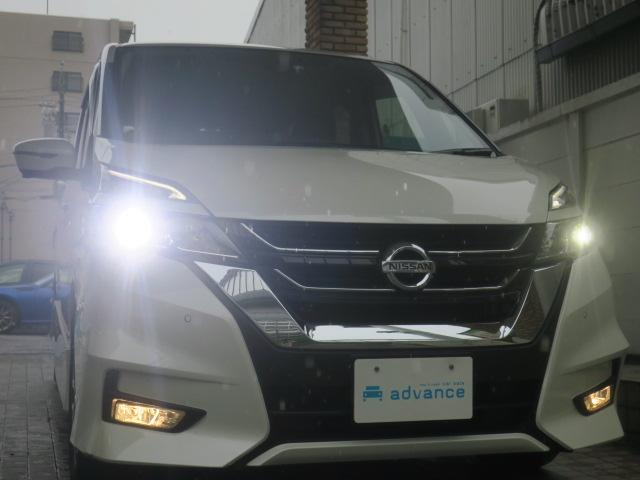 「日産」「セレナ」「ミニバン・ワンボックス」「愛知県」の中古車39
