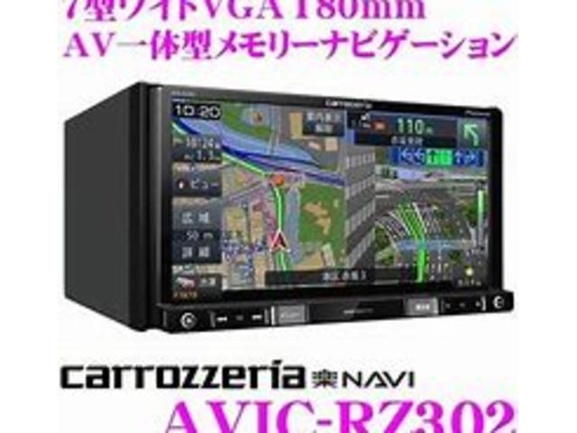 「トヨタ」「ノア」「ミニバン・ワンボックス」「愛知県」の中古車10