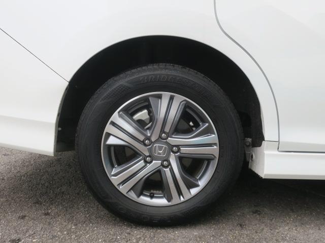 「ホンダ」「ステップワゴンスパーダ」「ミニバン・ワンボックス」「愛知県」の中古車20