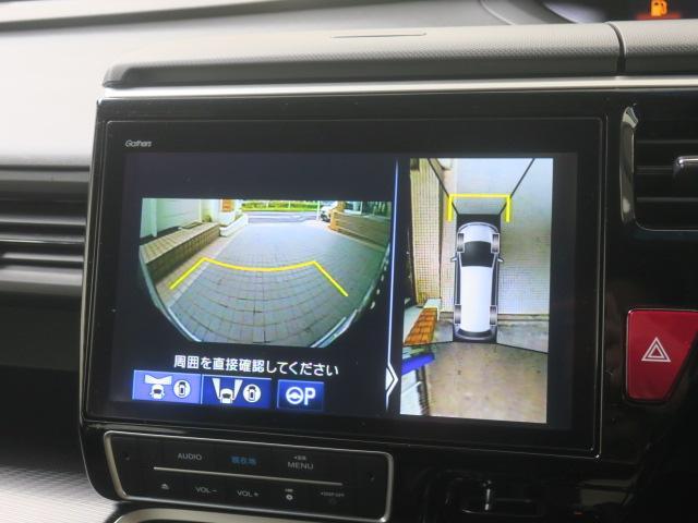 「ホンダ」「ステップワゴンスパーダ」「ミニバン・ワンボックス」「愛知県」の中古車25