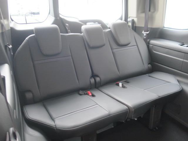 「ホンダ」「ステップワゴンスパーダ」「ミニバン・ワンボックス」「愛知県」の中古車31