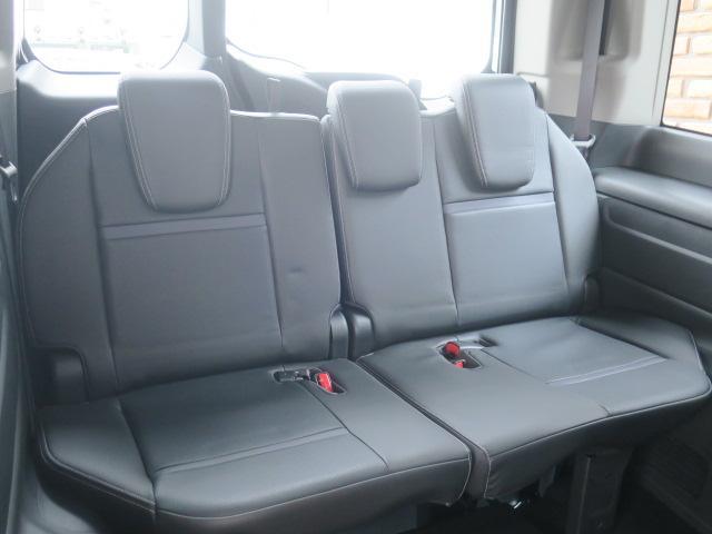 「ホンダ」「ステップワゴンスパーダ」「ミニバン・ワンボックス」「愛知県」の中古車26