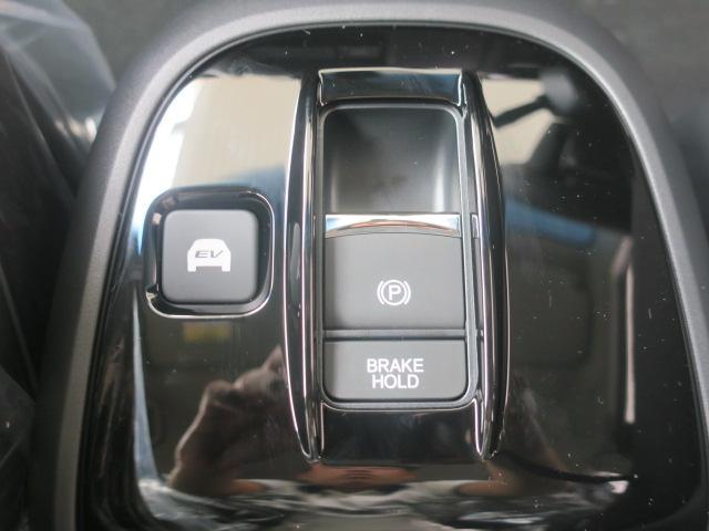 「ホンダ」「ステップワゴンスパーダ」「ミニバン・ワンボックス」「愛知県」の中古車15