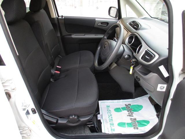 「スバル」「ステラ」「コンパクトカー」「岐阜県」の中古車8
