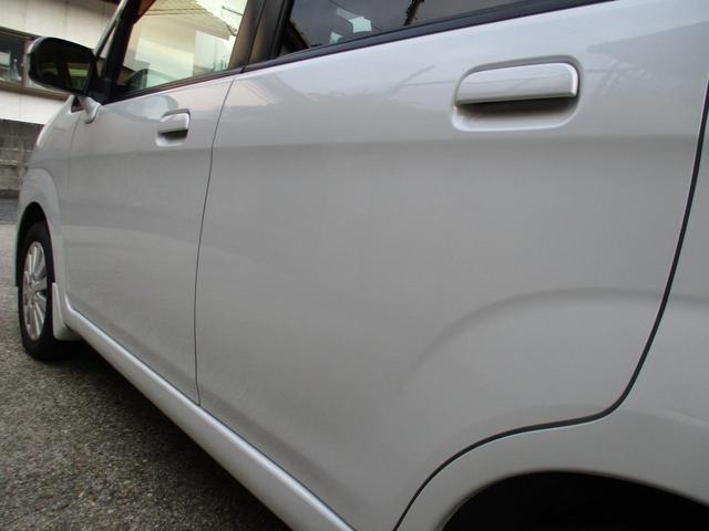 「スバル」「ステラ」「コンパクトカー」「岐阜県」の中古車18