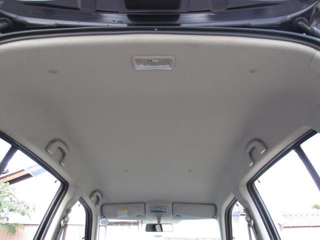 「スズキ」「MRワゴン」「コンパクトカー」「岐阜県」の中古車22