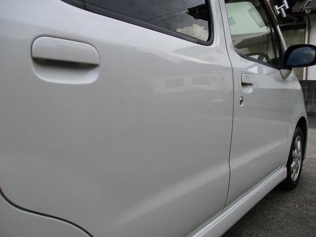 「ダイハツ」「ムーヴラテ」「コンパクトカー」「岐阜県」の中古車19