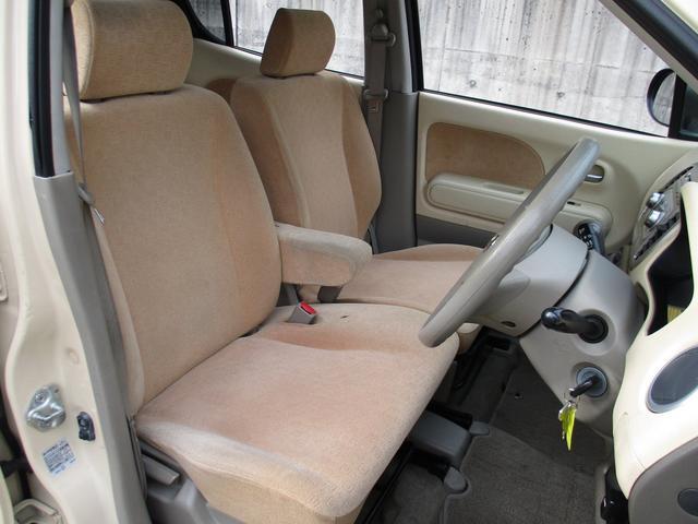 「日産」「モコ」「コンパクトカー」「岐阜県」の中古車9