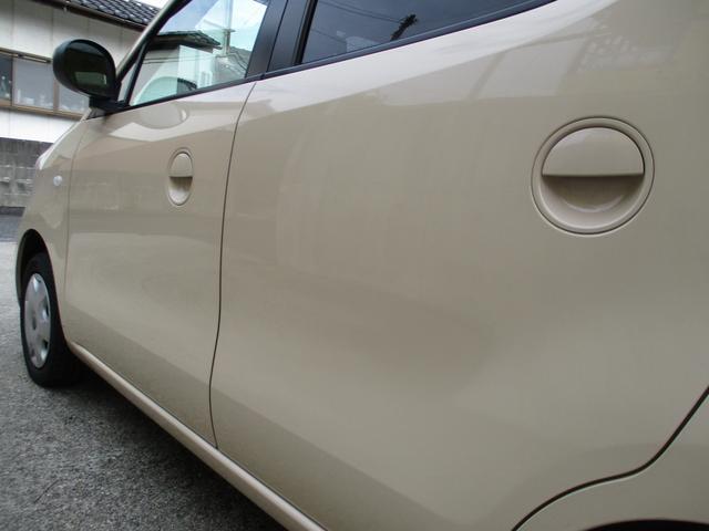 「日産」「モコ」「コンパクトカー」「岐阜県」の中古車18