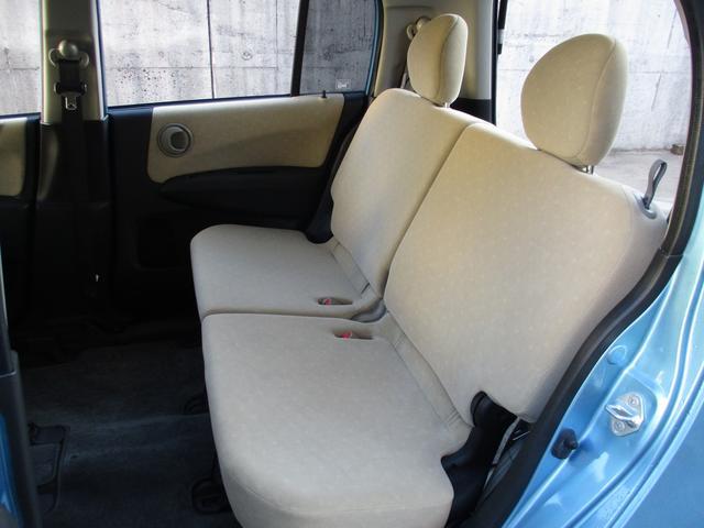 「ホンダ」「ライフ」「コンパクトカー」「岐阜県」の中古車26