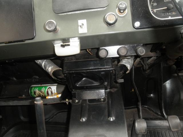「スズキ」「ジムニー」「コンパクトカー」「愛知県」の中古車37