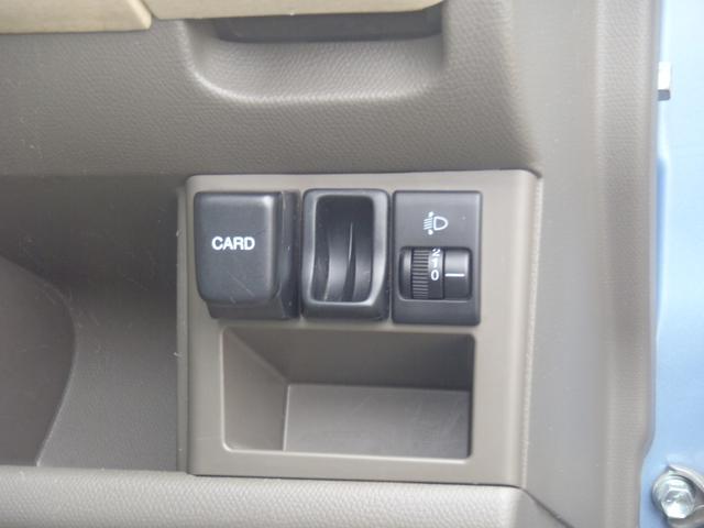 車検付き乗り出し総支払い価格です。カービューティープロによるボディーコーティング&ルームクリーニング後納車致します!お気軽にお問い合わせください