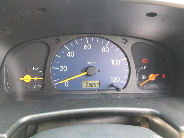 スズキ エブリイ PA 2.9万km 5MT タイヤバッテリーオイル新品