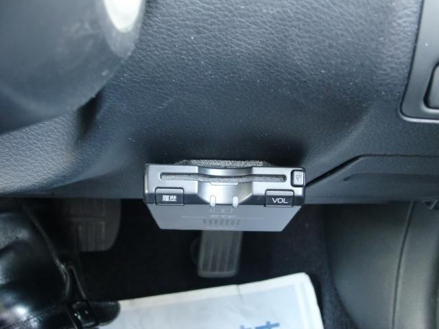 スバル レガシィツーリングワゴン 2.0GT社外メモリーナビ バックカメラ ETC