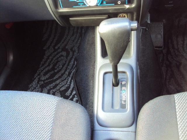 「ダイハツ」「テリオスキッド」「コンパクトカー」「岐阜県」の中古車17