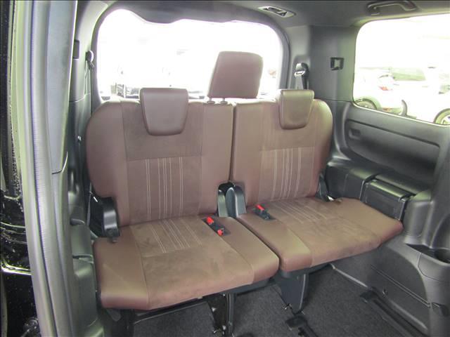 トヨタ エスクァイア Gi プレミアムパッケージ