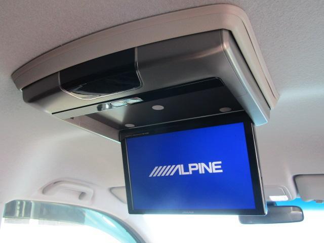 ホンダ ステップワゴンスパーダ クールスピリット 8型ナビ フリップダウン 両側電動ドア