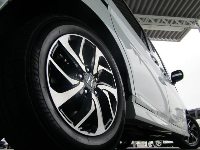 ホンダ ステップワゴンスパーダ スパーダ ホンダセンシング 両側電動 新品ナビ天吊りモニター