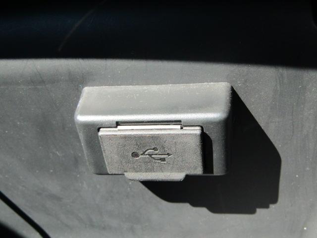 ホンダ ステップワゴンスパーダ Z クールスピリット 大型ナビ バックカメラ 両側電動ドア