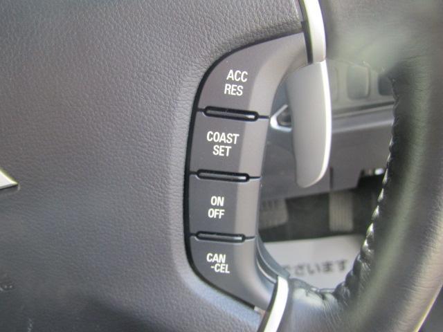 三菱 デリカD:5 D パワーパッケージ 両側電動ドア ETC 社外ナビ