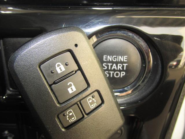 トヨタ ノア Si ダブルバイビー BIGX 両側電動ドア ハーフレザー