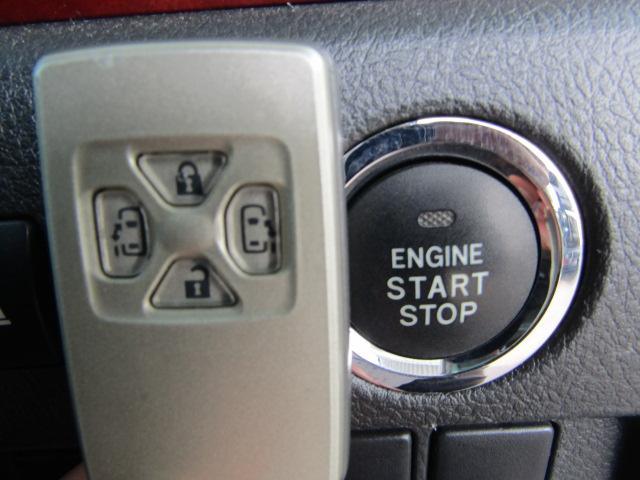 トヨタ アルファード 240S BIGX フリップダウン 両側電動ドア Bカメラ